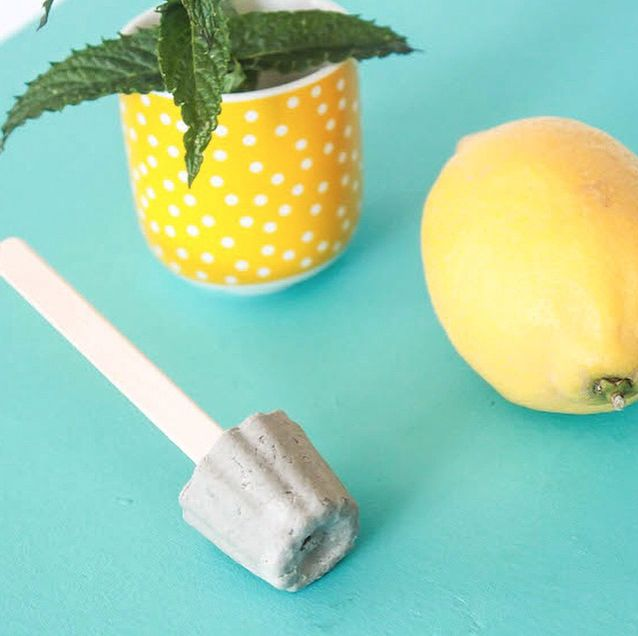17 meilleures id es propos de dentifrice naturel sur for Autobronzant naturel fait maison