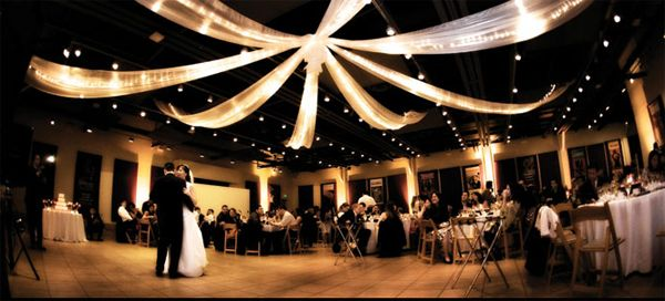 25 best weddings in jackson mississippi images on pinterest now get your dream wedding in a pocket friendly package and make your most important day junglespirit Images