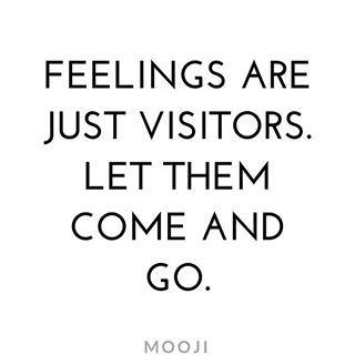 #mooji #spiritualquotes #spiritualawakening #spiritual #enlightenment #meditation #oneness #innerpeace #feelings #emotions