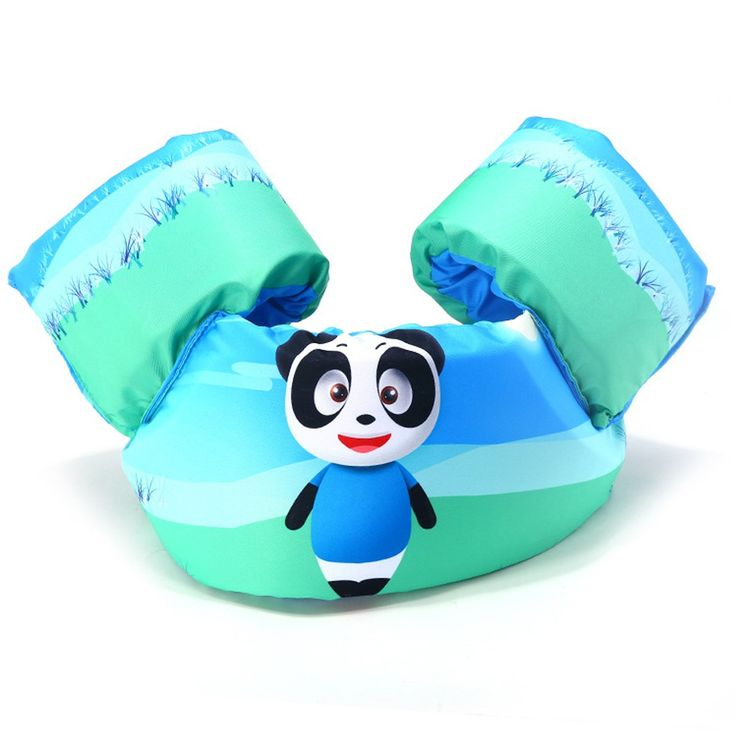 MOYUN Children Baby Lifebuilder Buoyancy Vest Floating Water Swim Swing Puddle Jumper Basic Arm Bubble Lifeboy. Suitable for 2-7 years old, buoyancy BABY who is 10-30 kg. Product tile length 86cm, independent packaging size, 33 * 17cm. Material:polyester PVC foam. This swimming aid helps your child overcome the fear of water and thus learn to swim faster. One The water floating floating ring is made of high quality PVC material which is in accordance with the safety regulations for...