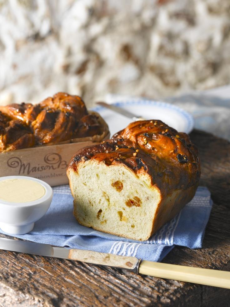 Maison Blanc Chocolate Fudge Cake