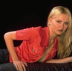 Marcela zoekt sexcontact! 26 jaar noord-holland!