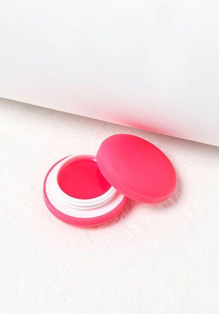Sweet Apple Macaron Lip Balm - LoveCulture.com ♡