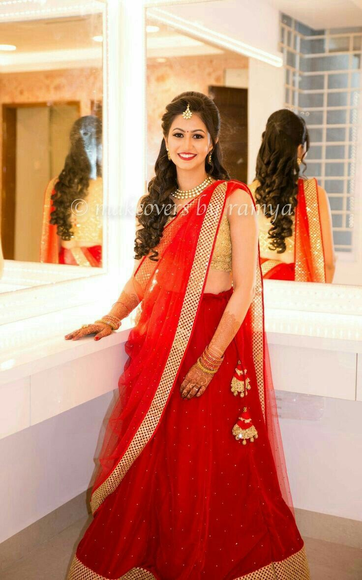 Weddings Brides Outfits Beautiful Moments Image By Sushmita