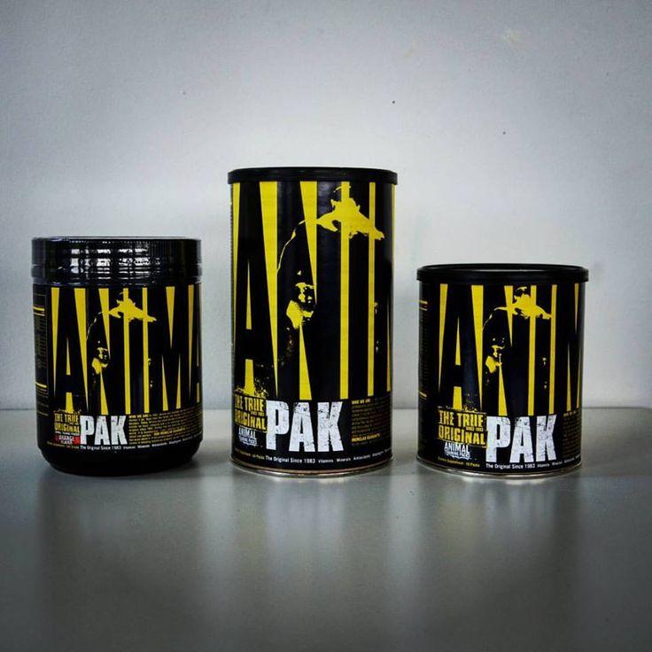 #Universal #nutrition #animal #pak #44 #powder #praf #pudra  https://www.proteinoutlet.ro/animal-pak-44-packs https://www.proteinoutlet.ro/animal-pak-powder-369g https://www.proteinoutlet.ro