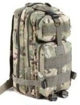 "[aebox title=""K5134Hot Sale super high quality Men Women Outdoor Military Army Tactical Backpack Molle Camping Hiking Trekking Camouflage bag"" price=""US $21.50"" url=""http://s.click.aliexpress.com/e/RrzZBYn2Z"" image=""http://g02.a.alicdn.com/kf/HTB1DnB..."