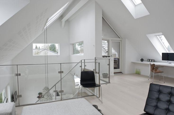 stue indretning 1.sal - Google-søgning
