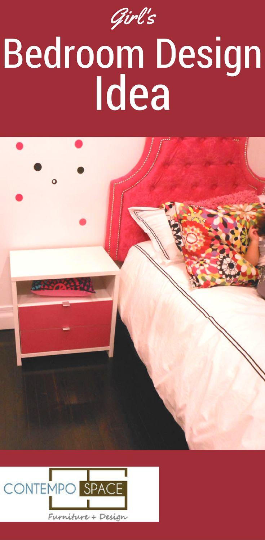 7 besten roperos Bilder auf Pinterest | Schlafzimmer schränke ...