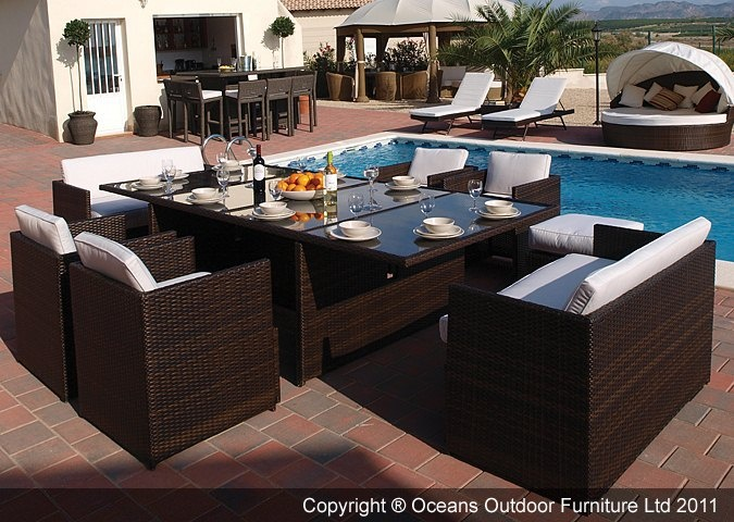 Garden Furniture Offers the 147 best images about garden furniture offers on pinterest
