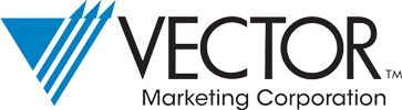 Vector Marketing is a single-level direct sales company that sells CUTCO®. We have over 250 year-round, independently run locations throughout the United States, Canada, and Puerto Rico. CUTCO® Cutlery is a high-quality line of kitchen cutlery, kitchen accessories, and sporting knives. CUTCO® has been manufactured in Olean, New York since 1949. Recruiting: All Majors