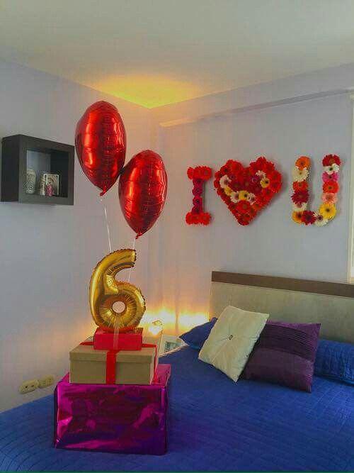 1000 ideas sobre regalos para mi novio en pinterest - Ideas para sorprender a mi pareja ...