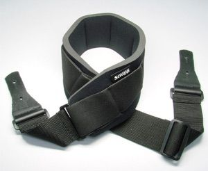 Comfort Strapps, Guitar and Bass Straps:: Basses Guitars Accessories at Bass Direct: Warwick, UK, EU, Long, X long, Short, USA