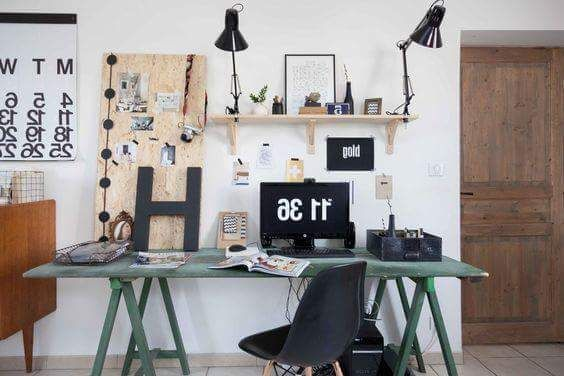 1000 Ideas About Hipster Decor On Pinterest Hipster
