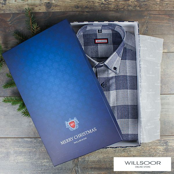 #modameska #fashion #men #willsoor #stylizacje #autumn #winter #menswear #menlook #menstyle www.willsoor.pl