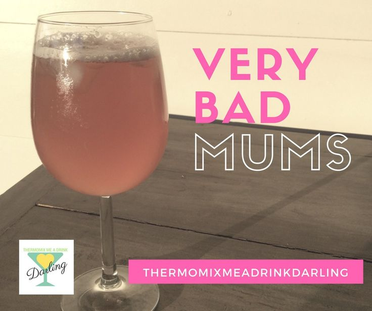 Are you a mother? Perhaps you are thinking about motherhood? Perhaps you have just broken free of your kids and now you're on the other side longing for those days? Then do yourself a favour …
