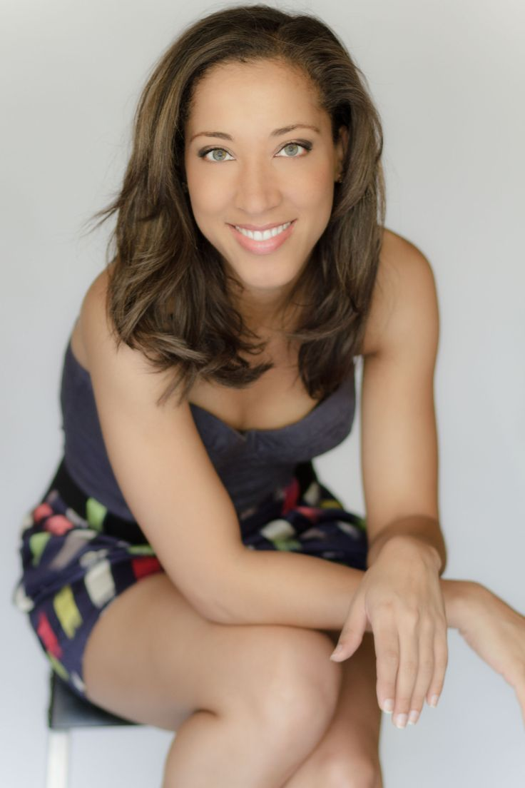 Image result for ROBIN THEDE