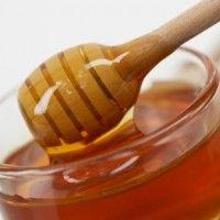 Miele calorie e proprietà