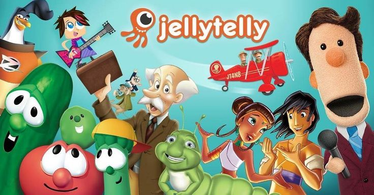 When it comes to #holyhustle this mama sometimes needs a way to keep the kiddo happy while I get work done or while were on a long road trip in the car or as a special treat on movie night. Instead of taking forever scrolling through Netflix options its nice to have a one-stop app like @jellytellytv that makes life just a little easier so I can work hard on what matters and rest well with less hassle. Head to the blog (link in profile) and enter the giveaway for a free ) month subscription…