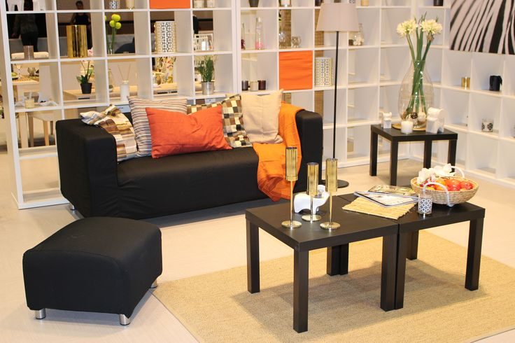 Le coin salon pop up d co port marly pinterest - Point p port marly ...
