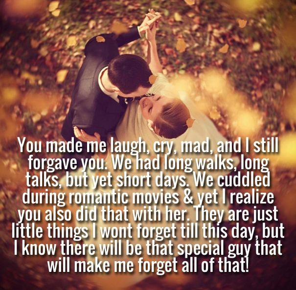 Love Letter To Make Her Cry  Cute Love Quotes For Her -2870
