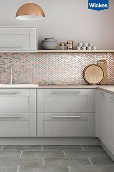 1000 Ideas About Grey Kitchen Floor On Pinterest