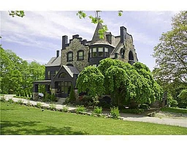196 best images about american houses and castles on for 10 thurlow terrace albany ny 12203
