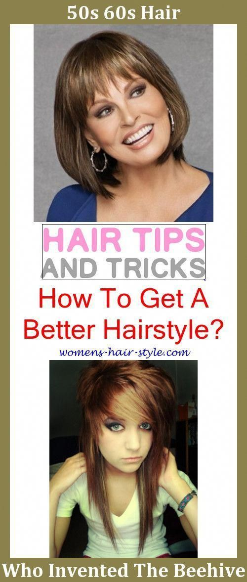 Hairstyle Photos Easy Beehive,hairstyles for older women side fringe new short h…