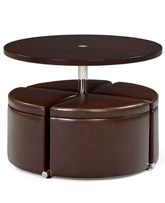 Shops Ottoman Furniture And Ottomans On Pinterest