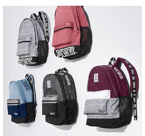 25  best Teen backpacks ideas on Pinterest | Book bags, School ...