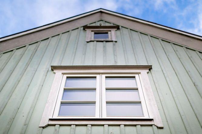 ekstrands-fönster-stockholm2
