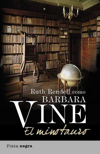 El minotauro - http://bajar-libros.net/book/el-minotauro/ #frases #pensamientos #quotes
