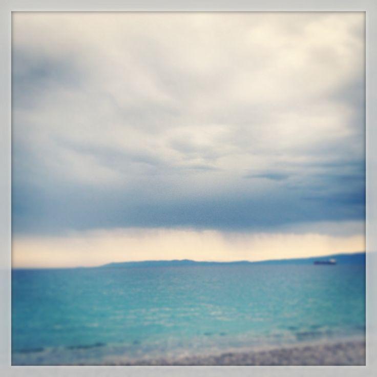 Sky#Philoxenia#Kalamata#