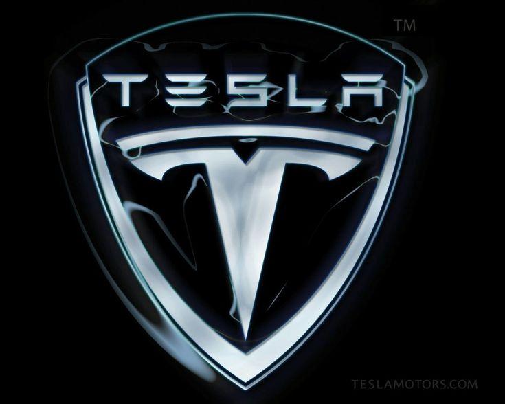 Best Tesla Motors Logo Ideas Only On Pinterest Tesla Motors