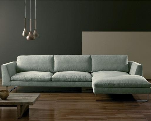 Tokyo Modular Sofa by Sits