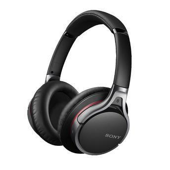 [UAU Marte] Fone Bluetooth Sony MDR-10RBT Preto - R$ 699 (Sony Store)