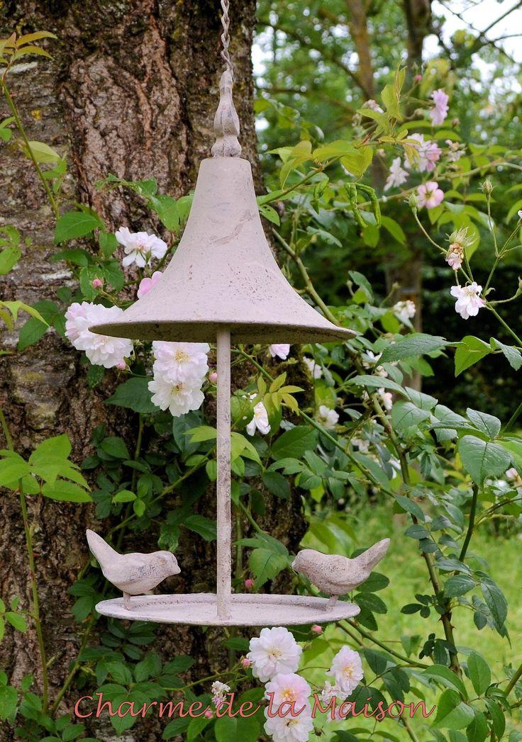 Hier Finden Sie Liebevoll Ausgesuchte Dekorationsartikel Und Pflanzgefäße  Für Den Garten Im Französischen Und Englischen Landhausstil.