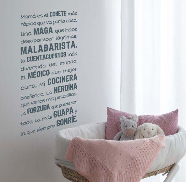Regalos_originales_para_el_dia_de_la_madre_vinilos_decorativos
