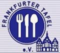 BISS | Kulinarische Zeitung - Frankfurt, Rhein-Main und die Welt