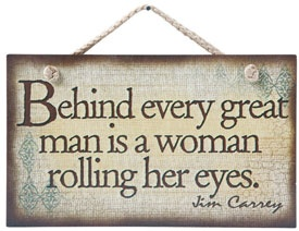lol: Amenities, Quotes, Woman Rolls, Truths, So True, Humor, Eye Rollers, Funny Man, True Stories