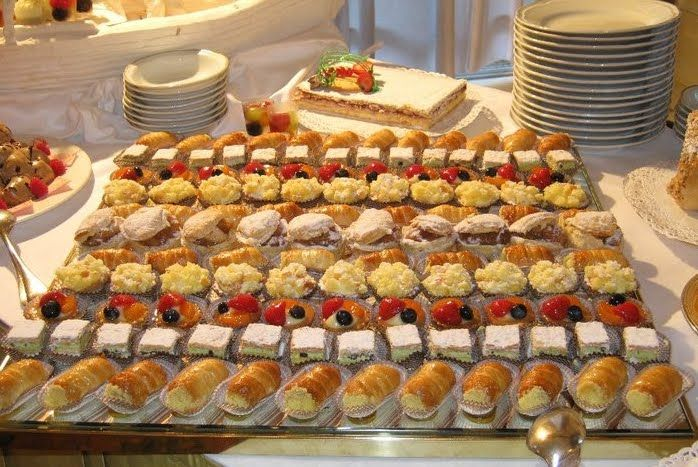 Breakfast Buffet Ideas Buffet Breakfast Menu Ideas Food Platters Breakfast Buffet