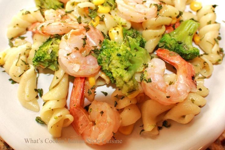82 Best Images About Sensational Salads On Pinterest