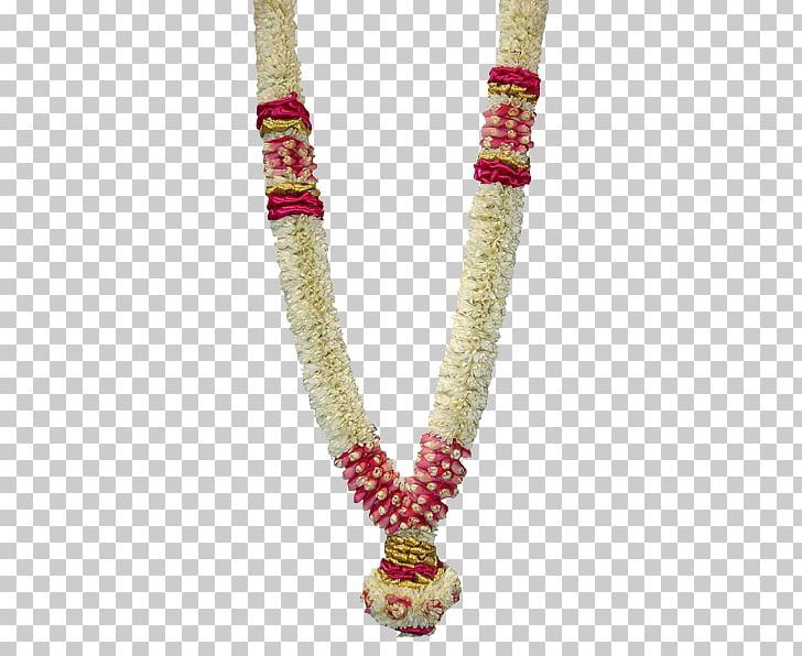 Garland Weddings In India Flower Bouquet Png Bead Bride Christmas Christmas Decoration Flower Flower Bouquet Png Garland Wedding Flower Garland Wedding