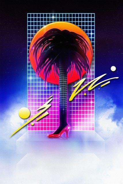 80s Design 116 best 80's style inspiration images on pinterest | 80 s, 80s