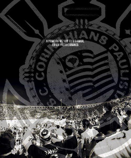 Sport Club Corinthians Paulista - 103th Anniversary
