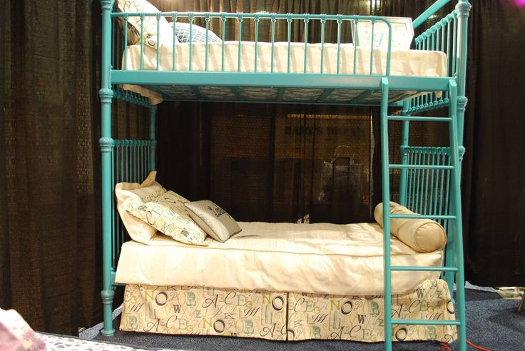 17 best images about custom twin  full  queen bedding on pinterest