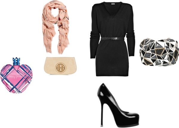 """""""michelle"""" by michellebos1 on Polyvore"""