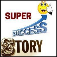 Super Success Story - Doctoronamission - Health by Doctoronamission on SoundCloud