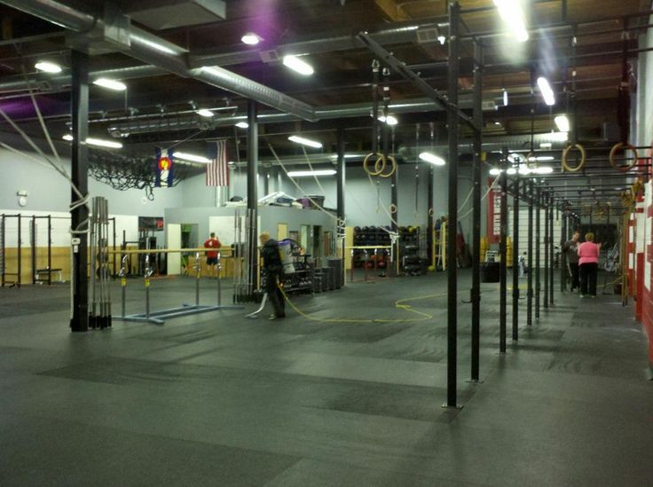 Best gym layouts images on pinterest home gyms