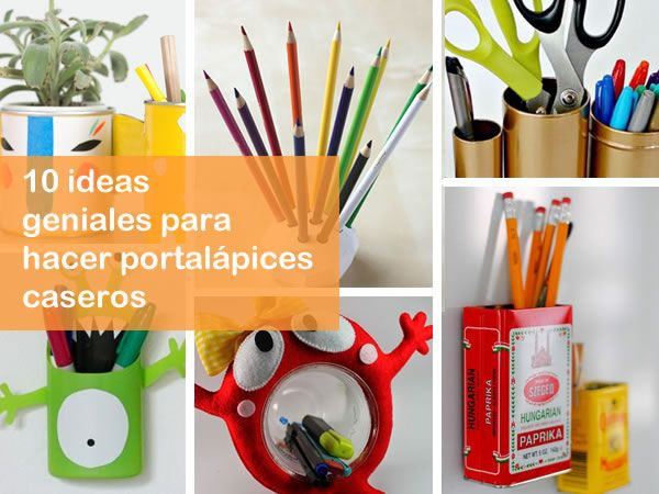 portalpices ideas