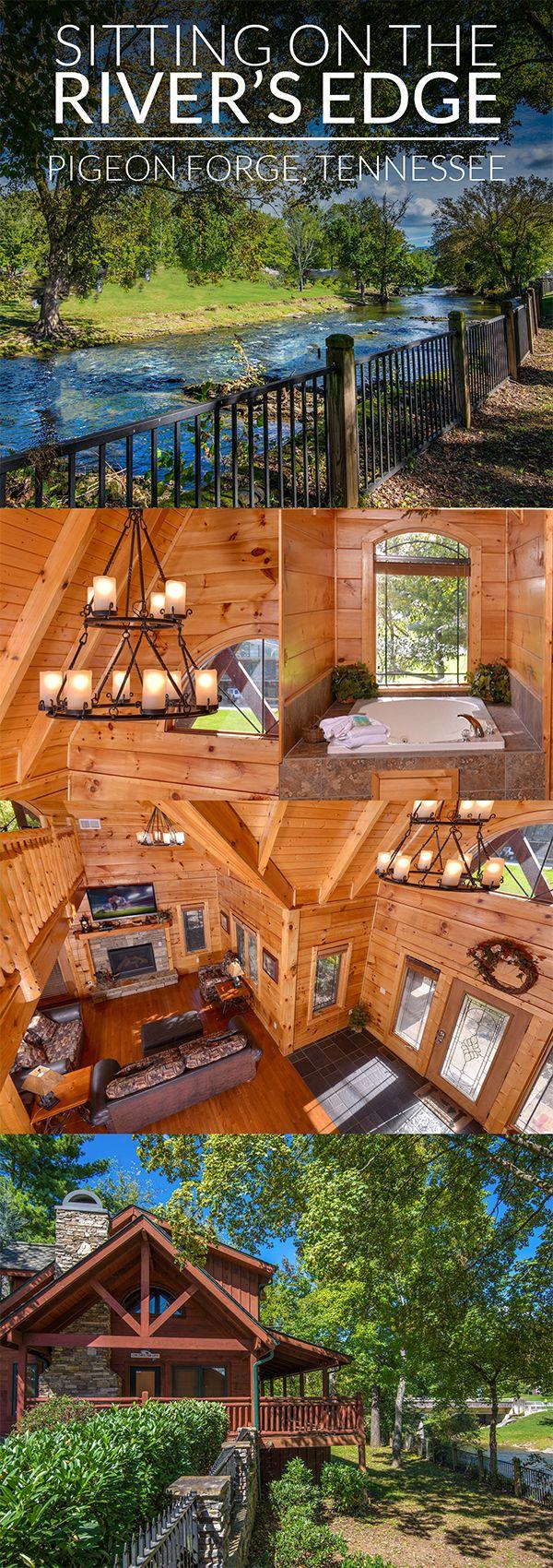 tennessee tn mountain booger sugar cabin in cabins bedroom a gatlinburg